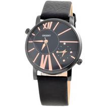 Наручные часы Orient FUB8Y005B0