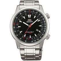 Наручные часы Orient FUNB7001B0
