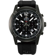 Наручные часы Orient FTW01002B0