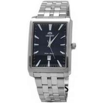 Наручные часы Orient FUNEJ003B0