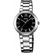 Наручные часы Orient FQC0N004B0
