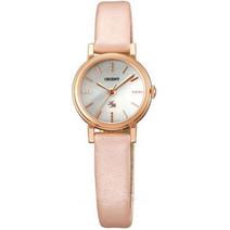 Наручные часы Orient FUB91002W0