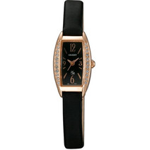 Наручные часы Orient FUBTS008B0