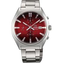 Наручные часы Orient FTT10002H0