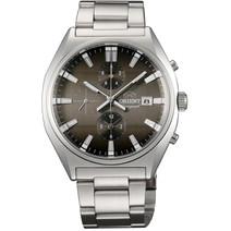 Наручные часы Orient FTT10002K0