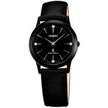 Наручные часы Orient FUA06002B0