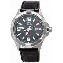 Наручные часы Orient FUNE6002B0