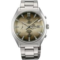 Наручные часы Orient FTT10002C0