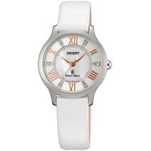 Наручные часы Orient FUB9B005W0