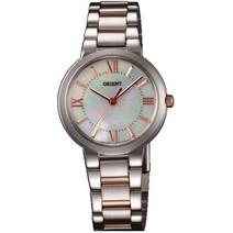 Наручные часы Orient FQC0N002W0