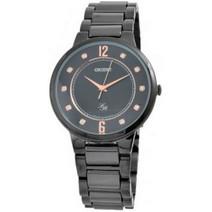 Наручные часы Orient FQC0J001B0
