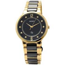Наручные часы Orient FQC0J003B0
