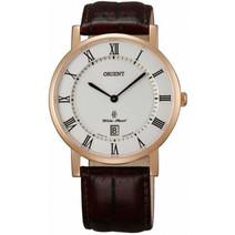 Наручные часы Orient FGW0100EW0