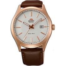 Наручные часы Orient FER2C002W0