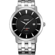 Наручные часы Orient FWF01003B0