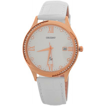 Наручные часы Orient FUNF8002W0