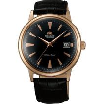 Наручные часы Orient FER24001B0