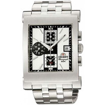 Наручные часы Orient FTDAG004B0