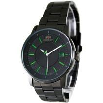 Наручные часы Orient FER02005B0