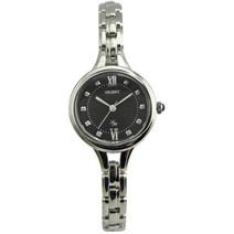 Наручные часы Orient FQC15003T0