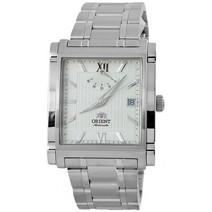 Наручные часы Orient FFDAH003W0