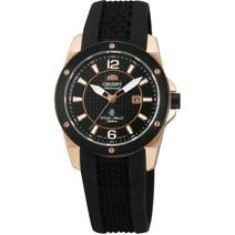 Наручные часы Orient FNR1H003B0