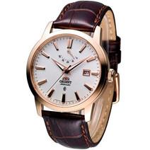 Наручные часы Orient FFD0J001W0