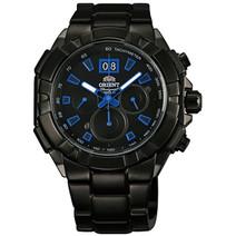 Наручные часы Orient FTV00005B0