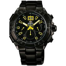 Наручные часы Orient FTV00007B0