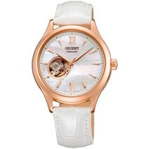 Наручные часы Orient FDB0A002W0