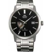 Наручные часы Orient FDW08003B0