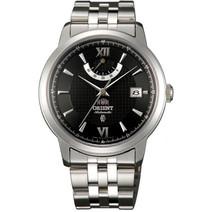 Наручные часы Orient FEJ02002B0