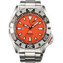 Наручные часы Orient SEL03002M0