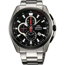 японские часы Orient FTT13001B0