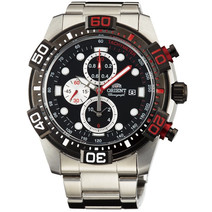 Наручные часы Orient FTT16002B0