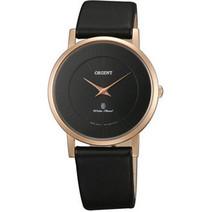Наручные часы Orient FUA07001B0