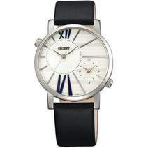 Наручные часы Orient FUB8Y003W0