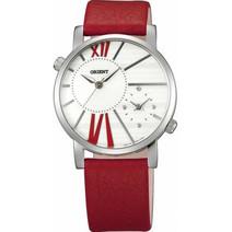 Наручные часы Orient FUB8Y007W0
