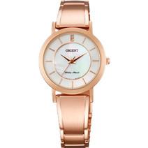 Наручные часы Orient FUB96003W0
