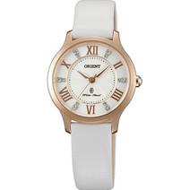 японские часы Orient FUB9B002W0