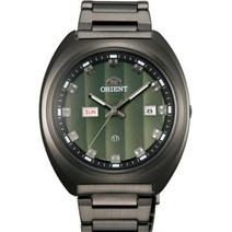 Наручные часы Orient FUG1U002F9