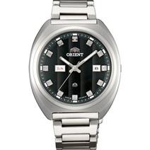 Наручные часы Orient FUG1U003B9