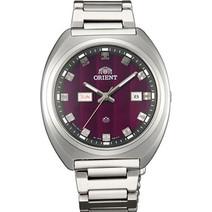 Наручные часы Orient FUG1U004V9