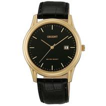 Наручные часы Orient FUNA0001B0