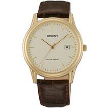 Наручные часы Orient FUNA0002C0