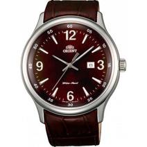 Наручные часы Orient FUNC7009T0