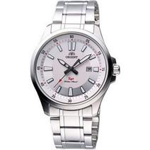 Наручные часы Orient FUNE1004W0