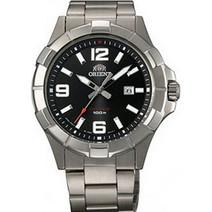 Наручные часы Orient FUNE6001B0