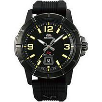 японские часы Orient FUNE900BB0