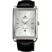 Наручные часы Orient FUNEJ004W0
